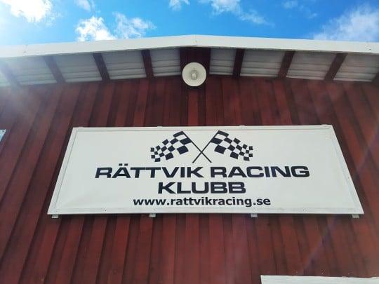 Rattvik Racing Klubb